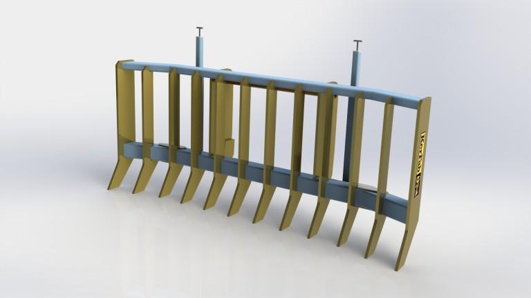 movimentatori caricatori tronchi legname Ag-Loader-Stick-Rake-768x432