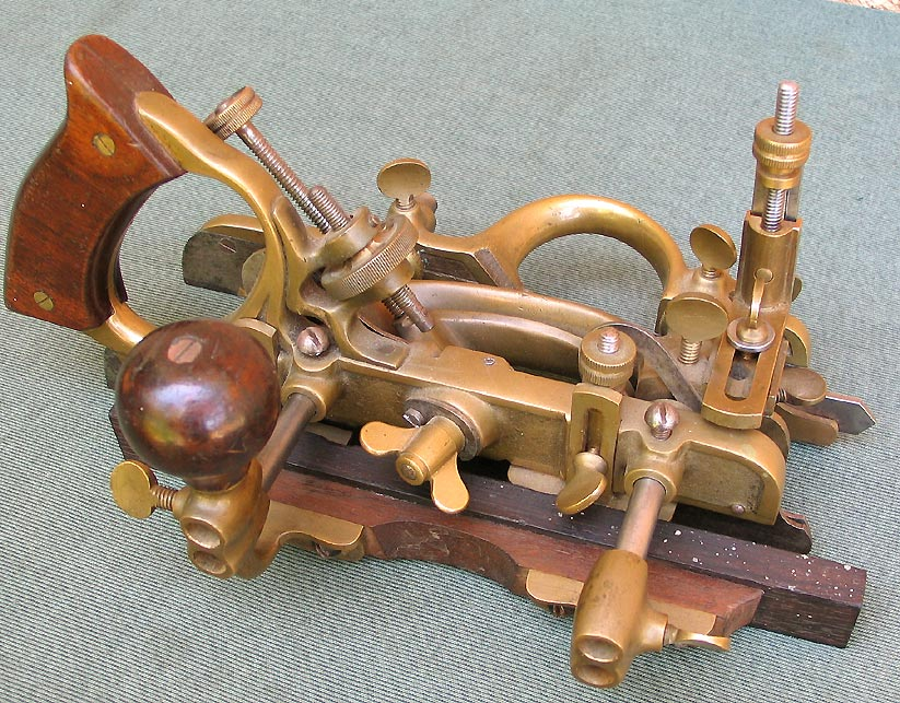 Collectable Vintage Tools Why Old Tools Still Fetch A