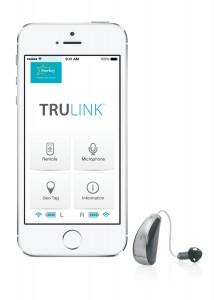 TruLink Phone Aid