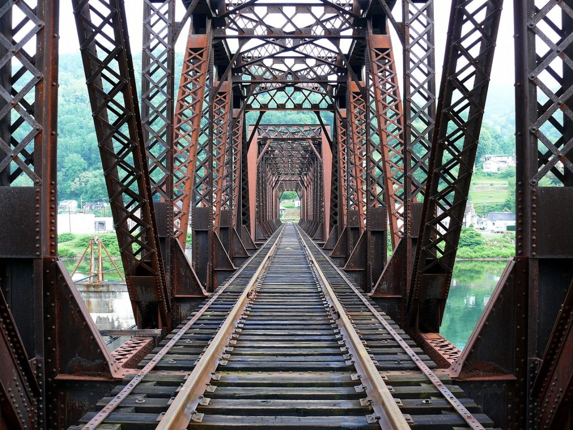Truss Bridges Advantages And Disadvantages