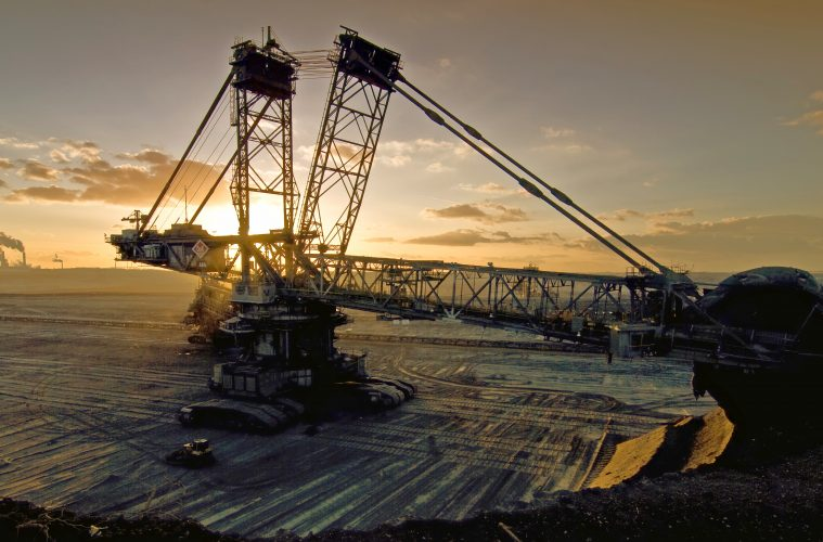 The 4 Biggest Machines In The World What They Do For A Living