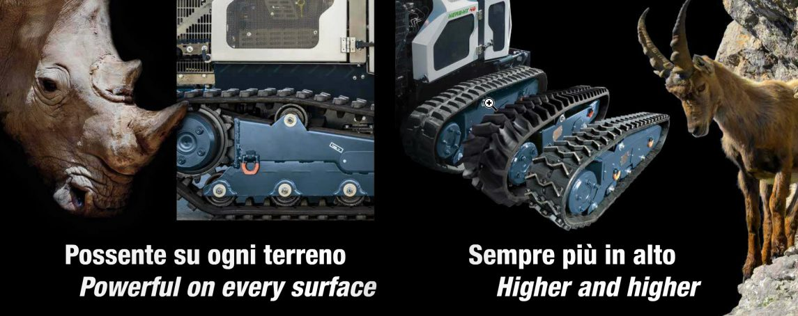 rhino-and-goat-vs-tractor