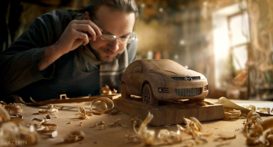 Image result for Wood working