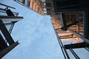 Truss Bridges: Advantages and Disadvantages