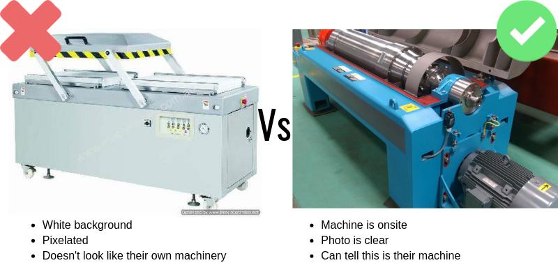 Machine-photo-example