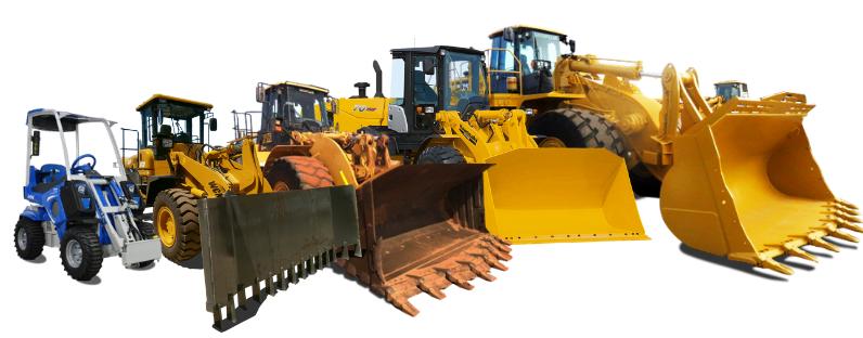 11 consigli per l'acquisto di una pala gommata Wheel-loader-size-e1547440156764