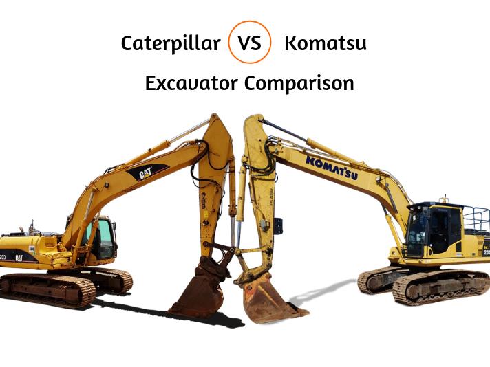 FITS VARIOUS MODELS #PP KOMATSU EXCAVATOR AND CATERPILLAR DOZER SEAT
