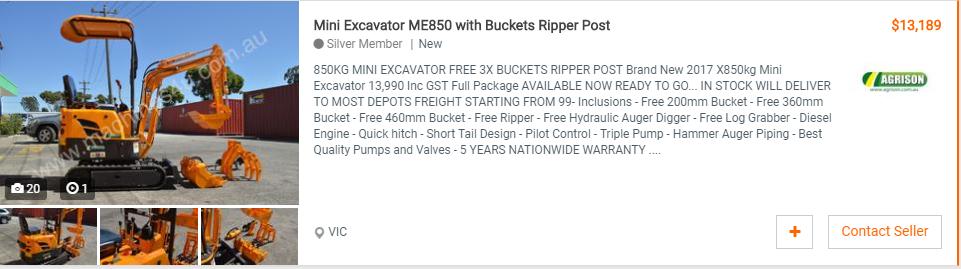 full-ad-listing-good-example