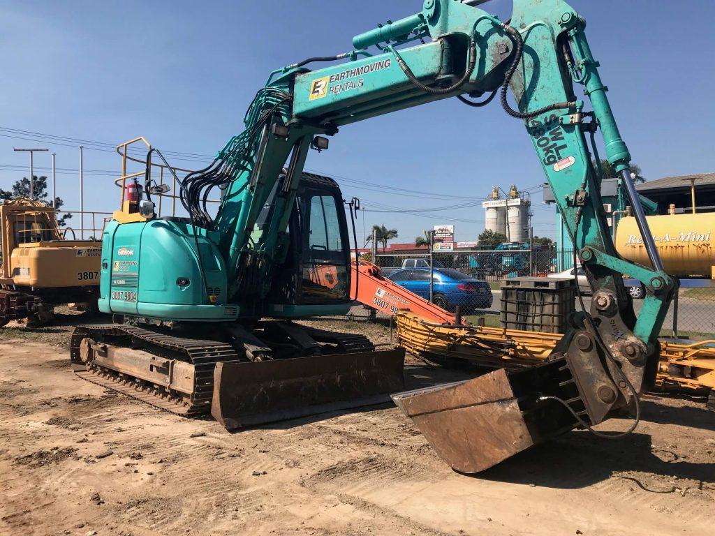 knuckle-boom-excavator
