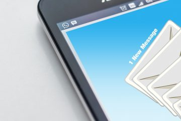 email list cleaning why you should do it