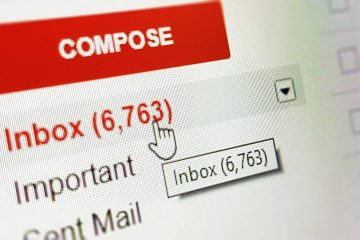 how to create effective email subject lines