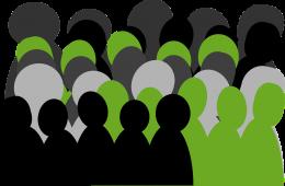 email audience segmentation